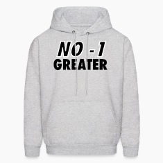 NO -1 Greater Kentucky Hat National Championship Hoodies