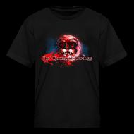 Kids' Shirts ~ Kids' T-Shirt ~ Bloodshed Brothers  Kid Shirt