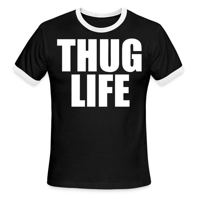 c9dc78462 Stay Fly Clothing | Thug Life T-Shirts - stayflyclothing.com - Mens ...