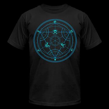 Human Body Transmutation Formula2 T Shirt Spreadshirt