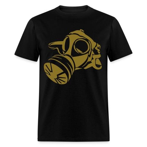 The Writer - Men's T-Shirt