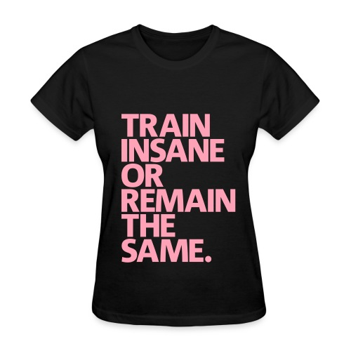 Women's T-Shirt - vests,tops,tees,tee,strong is the new skinny,sleeveless,shutup and squat shirt,shredded,shirts womens,quotes,no excuses,muscle,monster,mens,male and female hoodies,lean,jacked,fitness,bodybuilding gear,beast,T-shirts,Gym Motivation,Gym Freak,Facebook