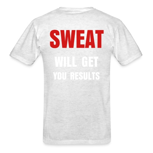 Men's T-Shirt - vests,tops,tees,tee,strong is the new skinny,sleeveless,shutup and squat shirt,shredded,shirts womens,quotes,no excuses,muscle,monster,mens,male and female hoodies,lean,jacked,fitness,bodybuilding gear,beast,T-shirts,Gym Motivation,Gym Freak,Facebook