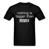 T-Shirts ~ Men's T-Shirt ~ Article 9601316