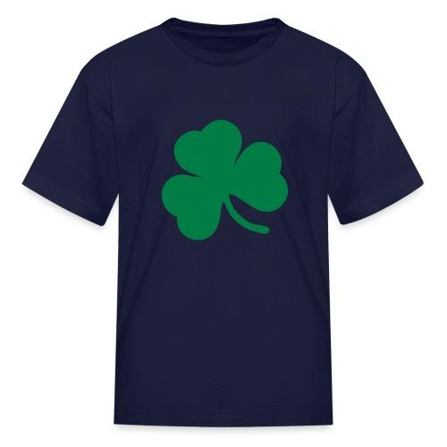 Irish Jack - Kids' T-Shirt