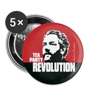 breitbart_tea_party_revol_b