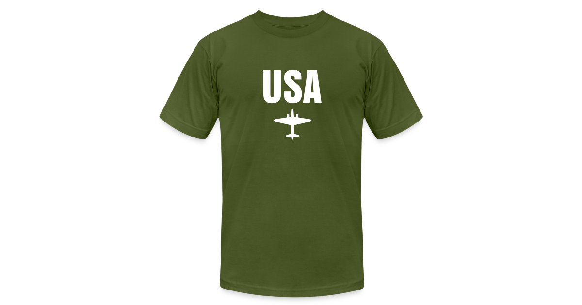 Axis and Allies T-Shirts and More  f9d2b3bed2b