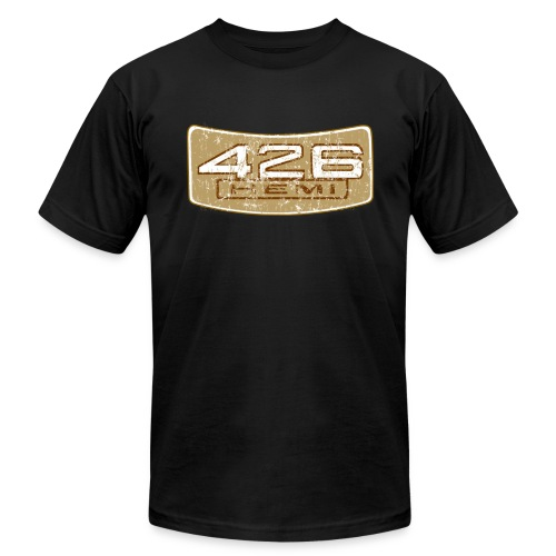 426 - Men's  Jersey T-Shirt