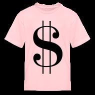 Kids' Shirts ~ Kids' T-Shirt ~ Article 9632237