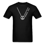 T-Shirts ~ Men's T-Shirt ~ Article 9638357