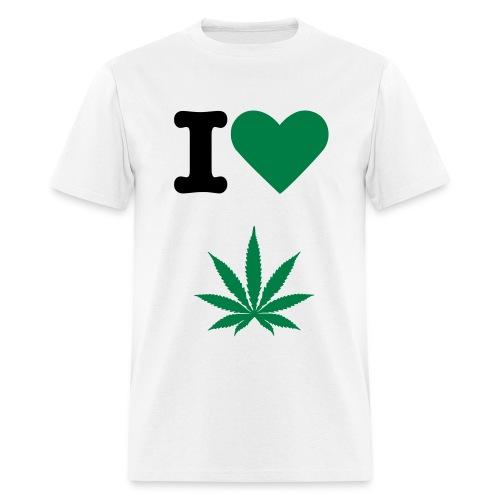 Gotta Have My... Plants - Men's T-Shirt