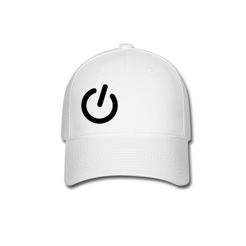 Baseball Syn3w Style - Baseball Cap