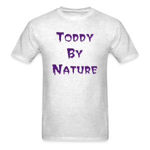 Toddy By Nature - Mens - Men's T-Shirt