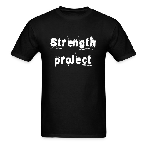 Men's T-Shirt - p_keywords[20209024-9661135]
