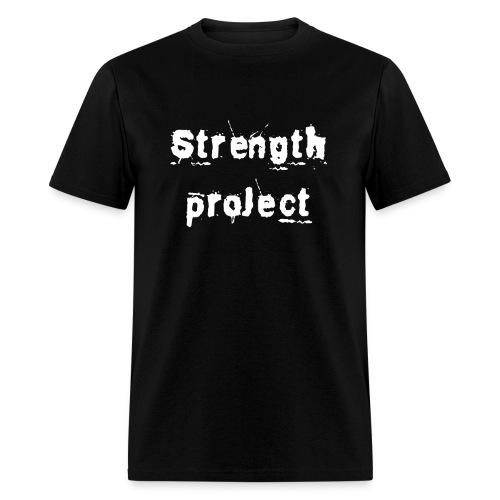Men's T-Shirt - p_keywords[20209024-9661135]