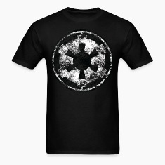 Battered Galactic Empire symbol