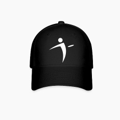 Nano Disc Golf Cap