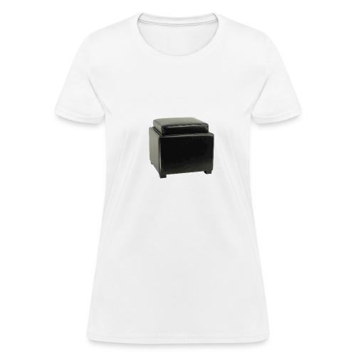 Ottoman - Women's T-Shirt