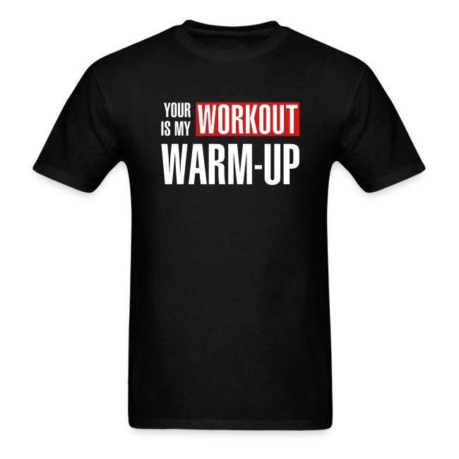 4f6214f647 Gym Motivation T-shirts Hoodies Slim-fit tees Muscle shirts and more ...