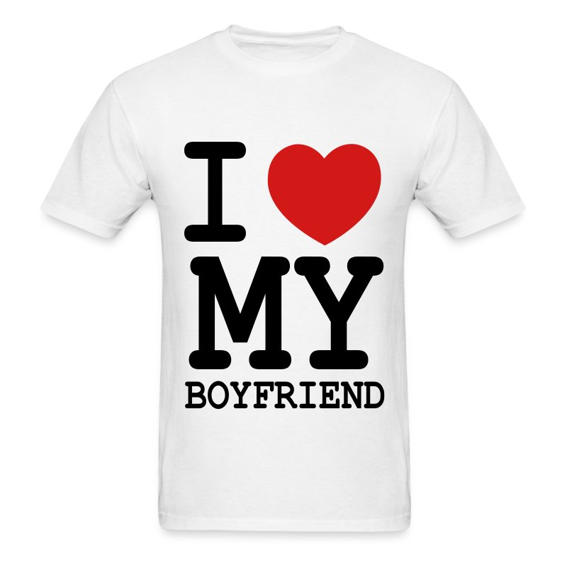 Women's Boyfriend Shirts. invalid category id. Women's Boyfriend Shirts. Showing 40 of results that match your query. Search Product Result. Product - Trump's Last Day Womens Tops Next Level Racerback. Product Image. Price $ Product Title.