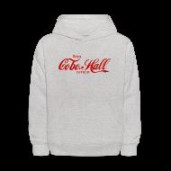 Sweatshirts ~ Kids' Hoodie ~ Cobo Hall
