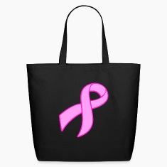 Fight Cancer Bag