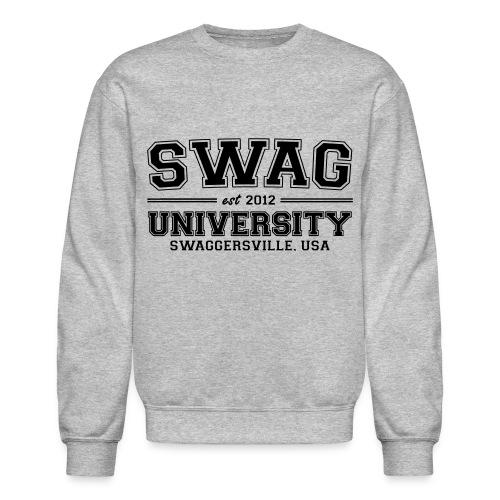 Drizzy - Crewneck Sweatshirt
