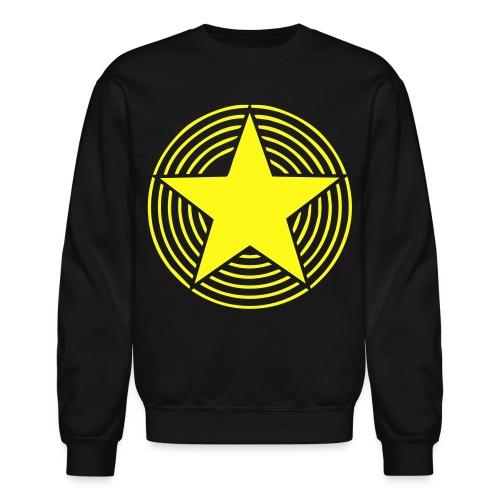 Serial Spitterz (Dream team Star) - Crewneck Sweatshirt