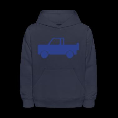 jeep Sweatshirts