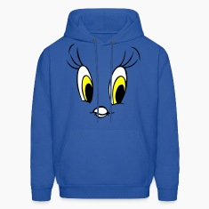 tweety_bird Hoodies