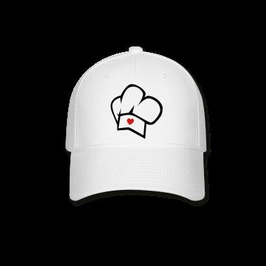 cook Caps
