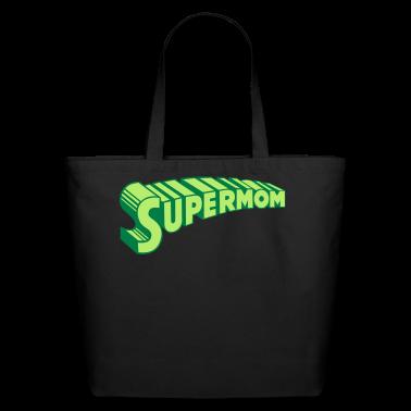 supermom Bags