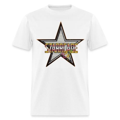 Starrcade '87 - Men's T-Shirt