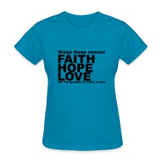 Bible quotes t shirts spreadshirt Bible t shirt quotes