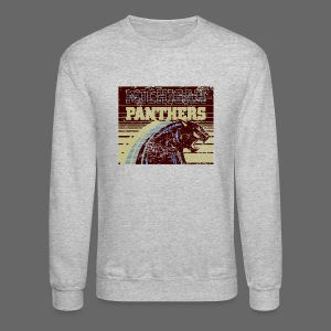 Michigan Panthers - Crewneck Sweatshirt