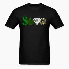 swagg T-Shirts