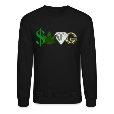 swagg Long Sleeve Shirts