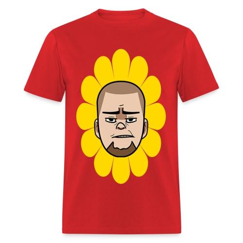 Nappa Shirt - Men's T-Shirt