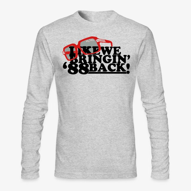 88 BACK...long sleeve 02