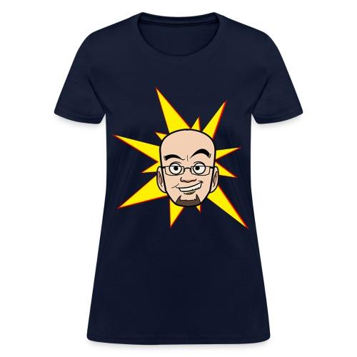 Women's Zombifaction Shirt - Women's T-Shirt