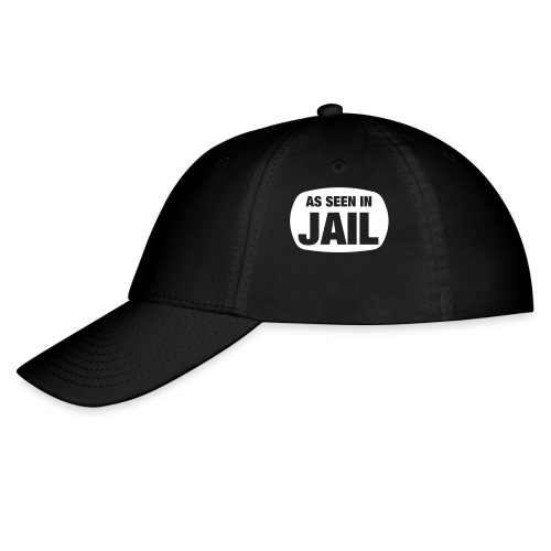 HAT THATS FOR PEOPLE THAT HATE THE YANKEES  - Baseball Cap
