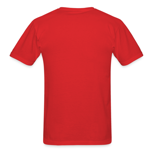 Scoar Moar Goals Men's T-Shirt
