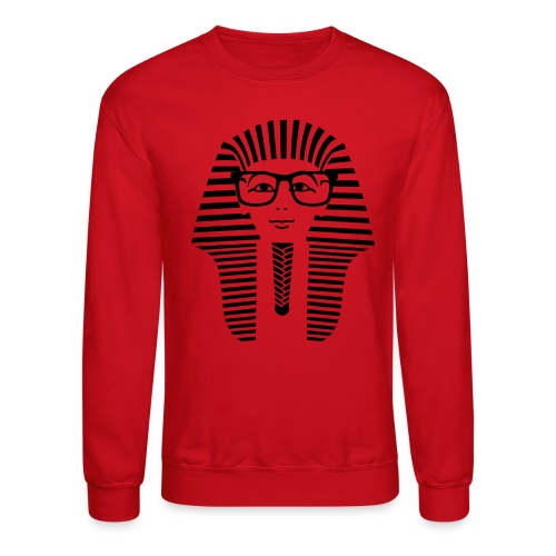 pharaoh - Crewneck Sweatshirt