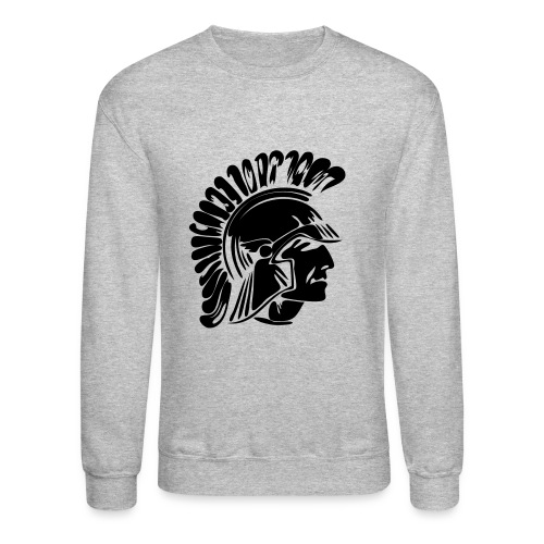300 - Crewneck Sweatshirt
