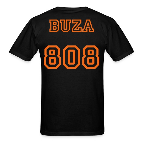 BUZA - Men's T-Shirt