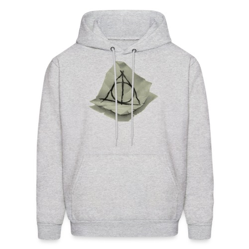 Men's Hoodie - dementor,Harry Potter T-Shirt,Harry Potter Sweat shirt,Harry Potter Shirt,Harry Potter