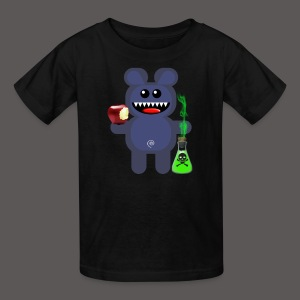 BEAR 6 - Kids' T-Shirt