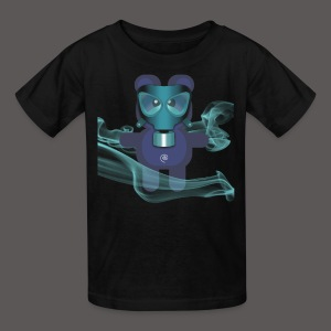 BEAR 7 - Kids' T-Shirt