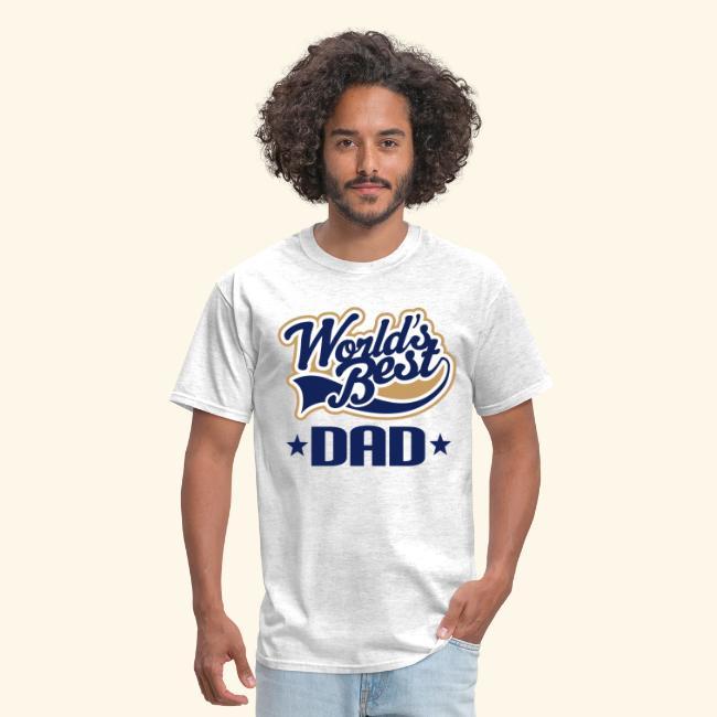 2ca49efda6e64b Mainstreet Kids T-shirts and Gifts | Mainstreetkids | Worlds Best ...