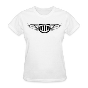 BTOB - Women's T-Shirt